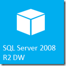 AdventureWorks DW database for SQL Server 2008 R2