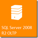 AdventureWorks OLTP database for SQL Server 2008 R2