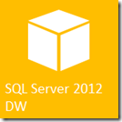 AdventureWorks DW database for SQL Server 2012