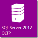 AdventureWorks OLTP database for SQL Server 2012
