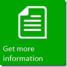 Get more information